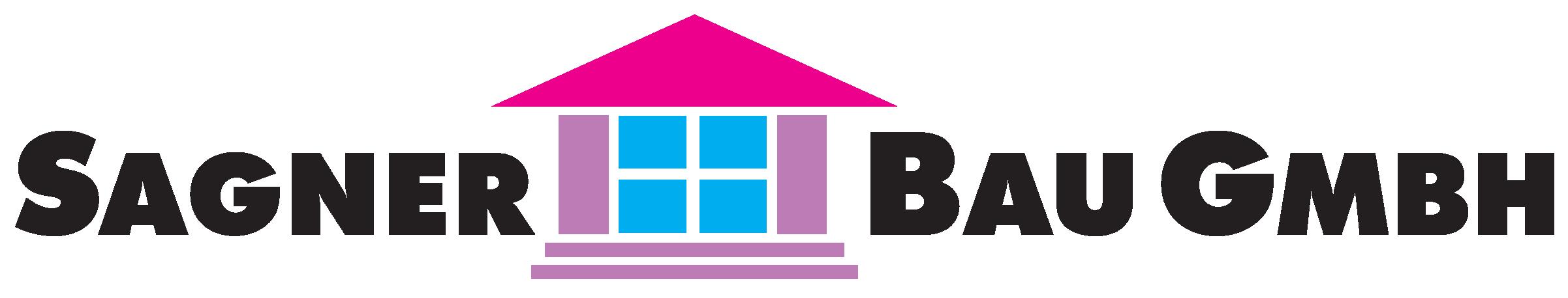 Sagner Bau GmbH